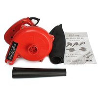 Cheap Electric Hand Operated Blower for Cleaning computer,Electric blower, computer Vacuum cleaner,Suck dust, Blow dust, order<$18no track