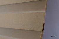 blinds - Popular Blackout Roller Zebra Blinds in Khaki Ikea Curtains for Living Room in W in L cm cm