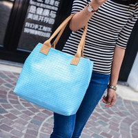 Wholesale 2016 new European and American fashion leisure bag Woman shoulder bag Fashion handbags Big package Crossbody bags for women Valentine bags