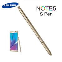 Wholesale Samsung Original Touch Stylus S Pen For Samsung Galaxy Note NOTE5 SM N920 N920F N920S N920K N920V N920A