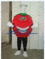 Cheap Mascot Best Mascot costume