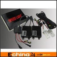 100w hid - 100W V HID XENON Headlight Kit H1 H3 H4 H7 H8 H9 H10 H11 Bulb AC