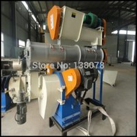 animal feed machine - CE ISO approved animal feed pellet machine floating fish feed pellet machine feed pellet machine