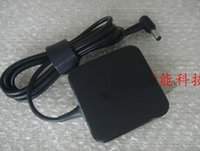 Wholesale New V A W origina lLaptop Adapter Charger AC Power For ASUS PA