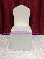 Cheap front chair Best lycra chair