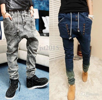 Cheap Mens Stylish Jeans Denim | Free Shipping Mens Stylish Jeans ...