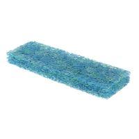 Wholesale Necessory Filter for Fish Tank Biochemical Aquatic Pet Filter Cotton Fish and Aquatic Pet Supplies Aquarium Accessory