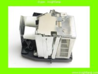 Wholesale Excellent quality SHP135 AN D350LP FOR D300XA D3010X D2500X D3510X D3550W XR S XR X quality reels quality register