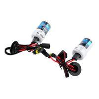 Wholesale car styling Single Lamp HID Kit Xenon Digital W K Digital Current D06 models