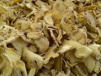 Wholesale 1kg high quality dried Chinese ginger healthy seasonings flavoring for cooking household restaurant hotel warm stomach