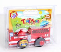 Cheap Educational toy car Best  car