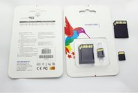 cell phone memory - 100 Original Memory Cards ADATA GB GB GB GB GB GB Class10 Micro SDHC Pass h2testw For Cell Phones Tablet Camera