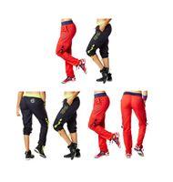 Women pants - women Soft N Stretch Cargo Pants colors