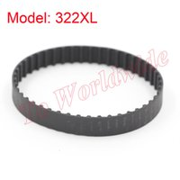 Wholesale 2pcs XL Type XL Pitch Industrial Rubber Timing Belt