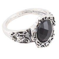 Cheap stone fire ring Best ring tibet