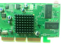Wholesale ATI Radeon7000 M DVI TV AGP video card
