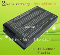asus tablet series - Durable New NGA1B1001M NGA1B3000 A32 R1 Battery for ASUS R1 Series Tablet PC R1E R1F Laptop ma