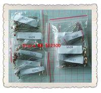 Wholesale 50pcs photoresistance pack photoresistance