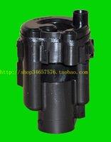 Wholesale Modern MEGA G4ED G6GB fuel filter fuel filter gasoline grid
