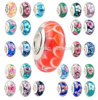 Wholesale fashion colorful round beaded for jewelry making