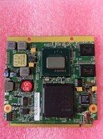 Wholesale Intel Atom Q7 E620 E640 E680 series boards