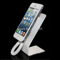 Wholesale Anti theft display holder for cell phone