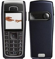 Wholesale Refurbished Mobile Phone Unlocked GSM Tri Band Classic Camera Bluetooth Gift One year warranty