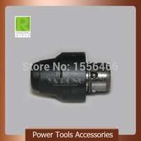 Wholesale Drill chuck for Bosch SDS V GBH36VF GBH DFR GBH DFR High quality