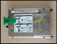 Wholesale New original laptop hard drive bays for hard disk box rack HP ZBOOK ZBOOK Hard Drive HDD Caddy Tray