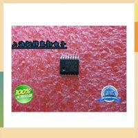 bb ics - Op amp OPA4336EA OPA4336 SSOP genuine original BB order lt no track