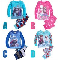 Cheap Children Outfits Best Baby Kids Clothing