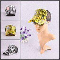 baseball novelty items - new Novelty Items Funny Creative Novelty Summer hip hop Cool Cute hip hop Panda Cap Baseball trucker hat for men hiphop