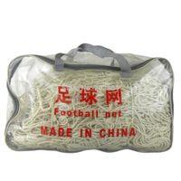 Wholesale x Jin Hong JH Z005 Soccer Football Nets m x m