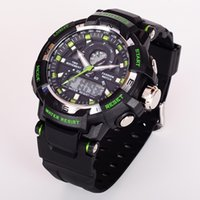 Cheap Watches For Mens Womens Best watches wristwatches
