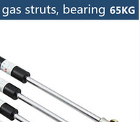 automotive gas springs - sale Automotive compressed air support kg Tailgate Assist heavy hydraulic rod gas springs pneumatic cushion rod hydraulic rod