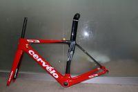 bsa - hotsale new arrive S3 full carbon frame road bike carbon racing bicycle frames cm cm cm cm PF30 BB30 BSA BB68
