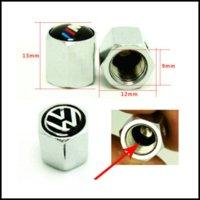 daihatsu parts - Exterior Accessories Emblems Daihatsu Car Tires Valve Caps Keychain Emblems Key Part Wrench Keyrings For Daihatsu Sirion Charade Terios