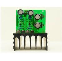 Wholesale LITE A08 Shunt power supply V adjustable mA