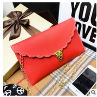Cheap Shoulder Bags Best Fashion Bags
