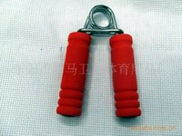 Wholesale Grip hollow foam grip grip grip clip