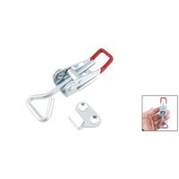 Wholesale IMC Home Toolbox Case Spare Fitting Metal Toggle Latch Catch quot order lt no track