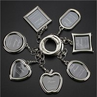 best digital frames 2016 photo frame key rings keychain key chain unique keychains keyrings lover