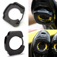 Wholesale 1 Sets Cleats Cover for Speedplay Zero or Light Action Cleats Protection Cover New Sale