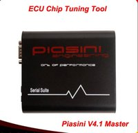 automotive engineering masters - Low price Top selling Super Serial Suite Piasini Engineering V4 Master Version ECU Chip Tuning tool
