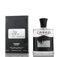 designer perfume - New designer perfume Sexy men fragrance ml