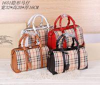 Wholesale new arrival women handbag fashion bags for women