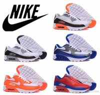 discount name brand shoes - NIKE AIR MAX HYP PRM Independence Day running shoes discount Nike maxes athletic trainers shoes brand name sports shoes size