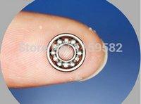 Wholesale MR74 ZZ Miniature ball bearing MR74ZZ X7X2 MM MR74 ZZ Micro ball bearing small ball bearing X7X2 MM