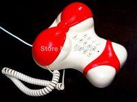 Wholesale Bikini Telephone Super Model Telephone Sexy Bikini Phone