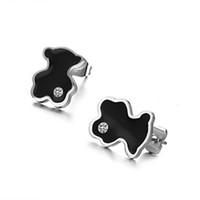 Cheap Stud earrings Best Womens earrings